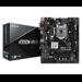 Asrock H310CM-HDV/M.2 motherboard LGA 1151 (Socket H4) Micro ATX Intel® H310