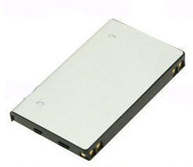 2-Power PDA0043A handheld mobile computer spare part Battery