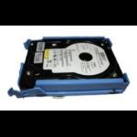 Hypertec A Hypertec equivalent Dell 3.5 4TB SATA upgrade for Dimension 9100; 9150; 9200; E520; E521; Optiplex