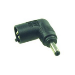 PSA Parts TIP6022A 1pc(s) 19V Black notebook power tip