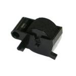 Sharp EA-781RBK Colorroll