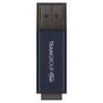Team Group C211 USB flash drive 128 GB USB Type-A 3.2 Gen 1 (3.1 Gen 1) Blue TC2113128GL01