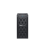 DELL PowerEdge T140 server 3,3 GHz Intel® Xeon® Toren 365 W