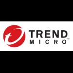 Trend Micro IM Security f/ Microsoft OCS Renewal English