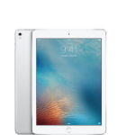 Apple iPad Pro 32GB Silver tablet