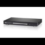 Aten VS1818T video splitter HDMI