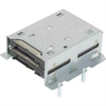 Supermicro MCP-220-82611-0N mounting kit