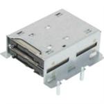 Supermicro MCP-220-82611-0N mounting kit