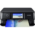 Epson Expression Photo XP-8600 Inkjet 32 ppm 5760 x 1440 DPI A4 Wi-Fi