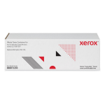 Xerox 008R13293 printer kit Waste container
