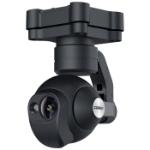 Yuneec CGO-ET Camera module