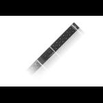 Aten PE9330G 32AC outlet(s) Black power distribution unit (PDU)