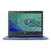 "Acer Aspire 1 A114-32-C75W Blue Notebook 35.6 cm (14"") 1366 x 768 pixels Intel® Celeron® 4 GB DDR4-SDRAM 32 GB Flash Windows 10 Home S"