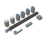 CoreParts Roller Kit