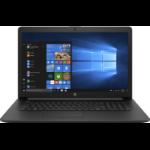 HP 17-ca2002na Notebook 43.9 cm (17.3