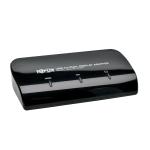 Tripp Lite U344-001-HDDVI 2048 x 1152pixels video converter