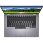 Protect DL1718-85 notebook accessory Notebook keyboard cover
