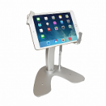 CTA Digital Security Kiosk Tablet Stand