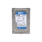 "Western Digital Caviar Blue 320GB 3.5"" Parallel ATA"