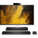 """HP EliteOne 1000 G2 68,6 cm (27"""") 3840 x 2160 Pixeles 8ª generación de procesadores Intel® Core™ i5 8 GB DDR4-SDRAM 256 GB SSD Negro PC todo en uno Windows 10 Pro"""