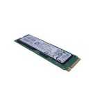 Lenovo 4XB0N10299 internal solid state drive 256 GB PCI Express 3.0 M.2