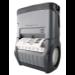 Intermec PB32 impresora de etiquetas Térmica directa 203 x 203 DPI Inalámbrico y alámbrico