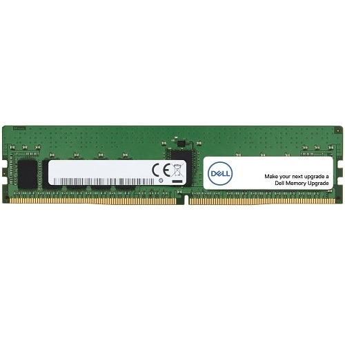 DELL AA579532 memory module 16 GB DDR4 2933 MHz