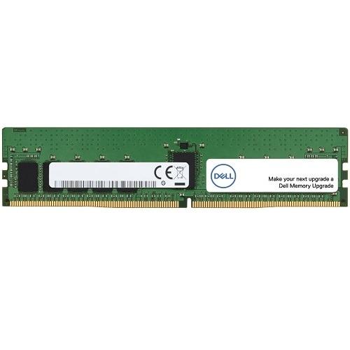 DELL AA579532 memory module 16 GB DDR4 2933 MHz