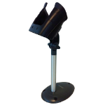 Datalogic STD-P090 barcode reader's accessory