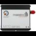 Lantronix M113F00FS modem de radio frecuencia (RF) RS-232/USB