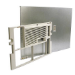 HP 167122-001 mounting kit