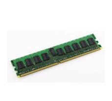 MicroMemory 4GB, DDR2 4GB DDR2 400MHz ECC memory module