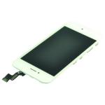 PSA Parts STP0027A Display 1pc(s)