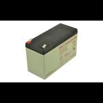 2-Power ALT1901A UPS battery Sealed Lead Acid (VRLA) 12 V