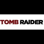Feral Tomb Raider Mac Basic Mac video game