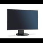 """NEC MultiSync EX241UN 61 cm (24"""") 1920 x 1080 pixels Full HD LCD Black"""