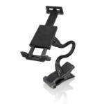 Bracketron PhabGrip Black holder