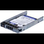 Origin Storage 500SATA/7-S12 500GB Serial ATA