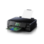 EPSON XP960 Inkjet Multifunction - Print, Scan, Copy and Fax