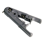 Cablenet Universal Cable Stripping Tool Upto 22Awg