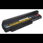 Lenovo 0A36283 notebook spare part Battery