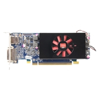 DELL 490-BCEO AMD Radeon R5 240 1GB graphics card