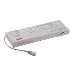 APC 8-Port Share-UPS Interface interface cards/adapter