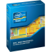 Intel Xeon E5-2660V3 procesador 2,6 GHz 25 MB Smart Cache
