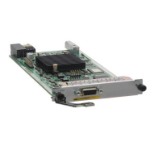 Huawei 1E1T1-F interface cards/adapter Serial Internal