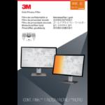 """3M GF215W9B Randloze privacyfilter voor schermen 54,6 cm (21.5"""")"""