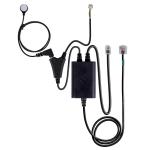 Sennheiser CEHS-NEC 02 Interface adapter