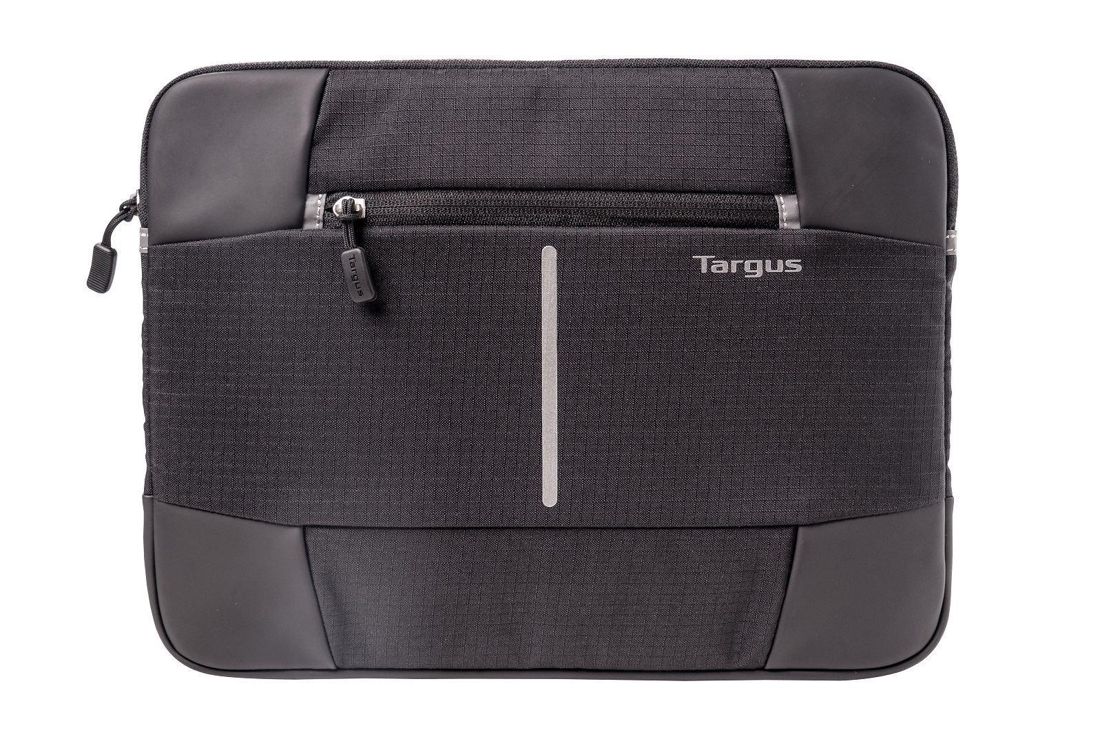 "Targus Bex II 12.1"" Sleeve case Black"