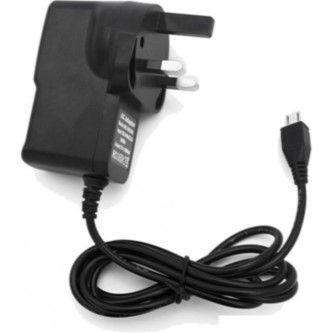 Spectralink SPK USB Universal power supply (87&84)