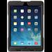 Kensington BlackBelt™ 1st Degree Rugged Case for iPad Air™ 2 — Black